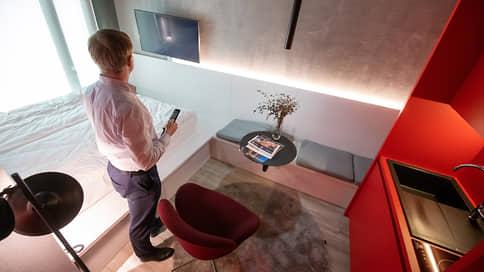 Апартаменты меняют статус  / Как изменится правовое определение жилья