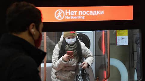 Салатовая ветка изменила маршруты // Как организовано движение из-за перекрытия участка метро от «Дубровки» до «Волжской»