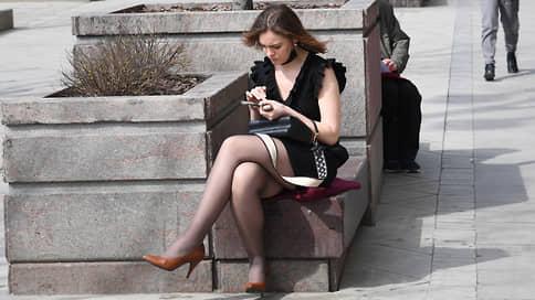 «Каблуки вместо кроссовок, платья вместо худи»  / Настя Ройзман — о возродившемся интересе к вечерней одежде