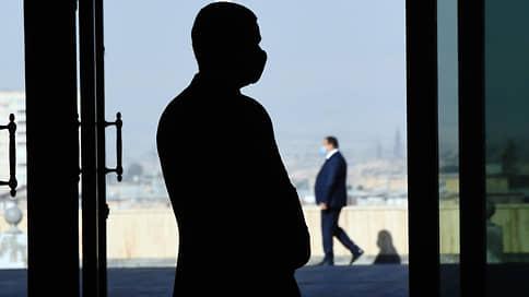 Бизнес теснит честность // Какие способы используют предприниматели в борьбе с конкурентами
