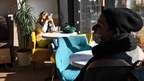 Москву запишут в гид Michelin  / Как попадание в рейтинг скажется на ценах в ресторанах столицы