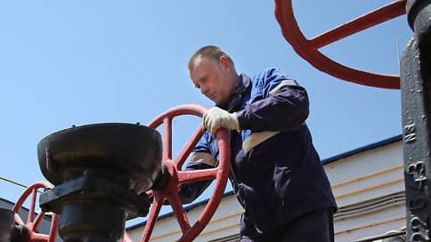 Частные дома подключатся к газу // Какие объекты подойдут под условия программы бесплатного подведения топлива к домовладениям