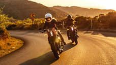 Harley-Davidson становится экологичнее  / Будут ли электромотоциклы бренда пользоваться спросом