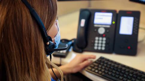 Телефонным мошенникам ищут управу  / Кто должен бороться с проблемой выманивая денег со счетов россиян