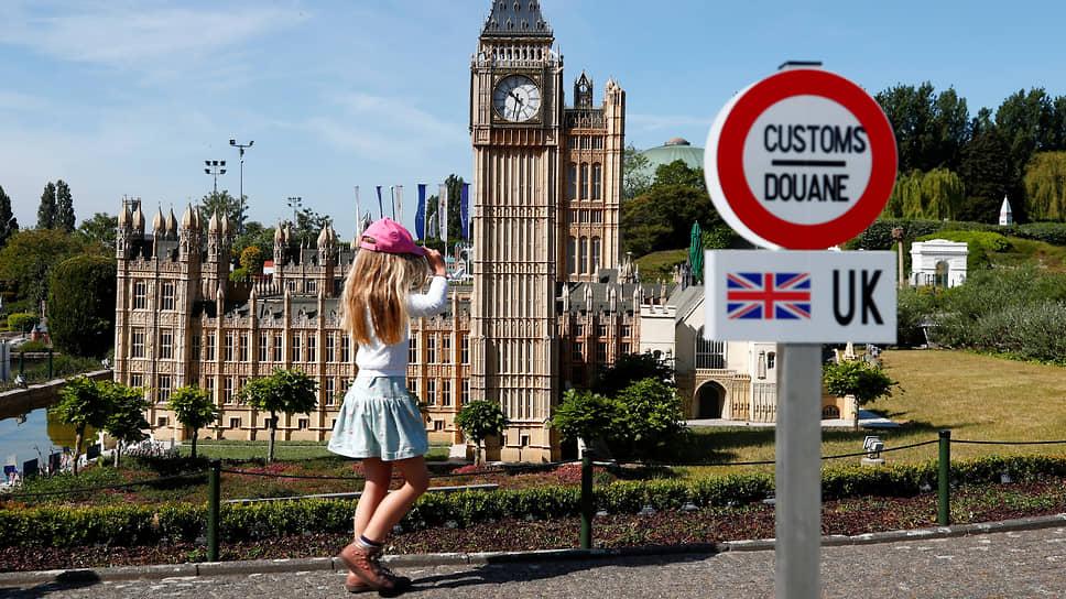 Зарубежные СМИ: Накроет ли Великобританию новая волна коронавируса?