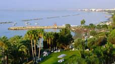 Путевки на Кипр попали на перепутье