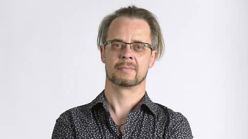 «Ситуация в республике обрастает новыми скандалами»  / Михаил Гуревич — о реакции на дело Романа Протасевича