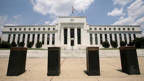 Инфляция замедленного действия  / К каким последствиям может привести мировой экономический кризис