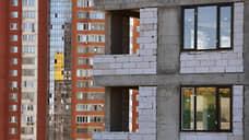 «Экспозицию пополнили семь новых жилых комплексов»