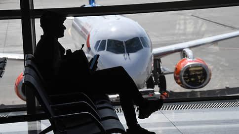 У туристов появляются возможности для маневра  / Какие страны стали доступны для российских путешественников