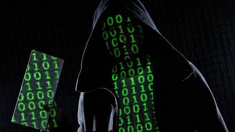 Electronic Arts «доигралась» до взлома  / К чему привела хакерская атака на американскую корпорацию