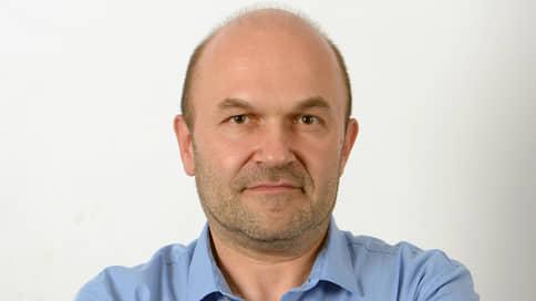 «Восстановить хоть какие-то правила, границы и приличия было бы неплохо»  / Максим Юсин — об ожиданиях от российско-американского саммита