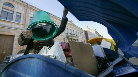 Утилизация определяется с нормативами  / Почему инициатива Минприроды может навредить предприятиям