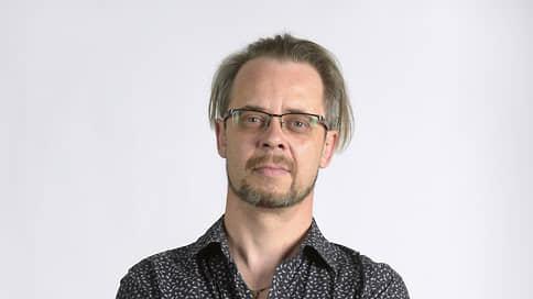 «Теперь вся надежда на малый, средний и крупный бизнес»  / Михаил Гуревич — о прививках от COVID-19