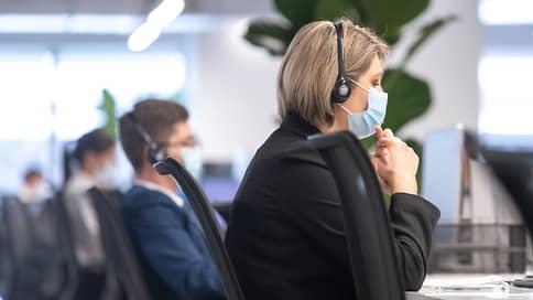 «Сложные варианты интеграций информационных систем пользователь может создавать сам»  / Александр Леви — об обновлениях виртуальной АТС MANGO OFFICE