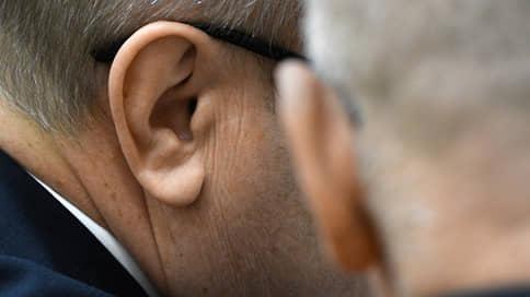 Проверка слуха  / Современные мифы: правда или фейк?
