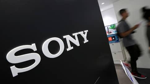 Bravia XR погружает в реальность  / Александр Леви — о новой серии телевизоров Sony