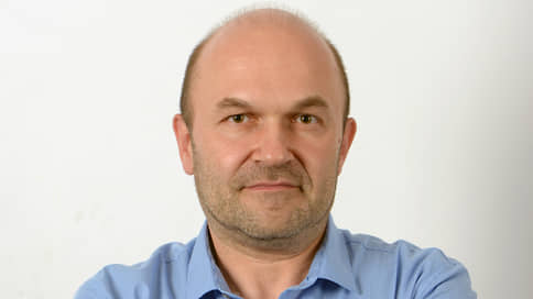 «Из американской головной боли Афганистан скоро может превратиться в российскую»  / Максим Юсин — о последствиях вывода войск США из Афганистана