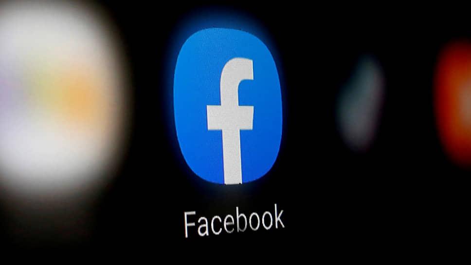 Facebook делает ставку на Marketplace