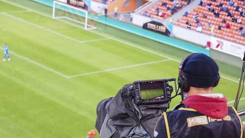 «Новый тендер пройдет до конца года, и цена вырастет существенно»  / Владимир Осипов — об интриге вокруг продажи телеправ на чемпионат России по футболу