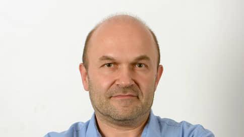 «Карабахский конфликт не хотят замораживать»  / Максим Юсин — об отношениях Армении, Азербайджана и России