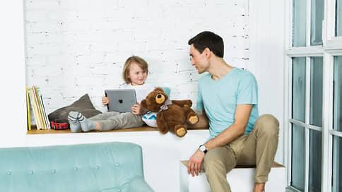 «Классический медвежонок с электронной начинкой»  / Александр Леви — об «умной» игрушке