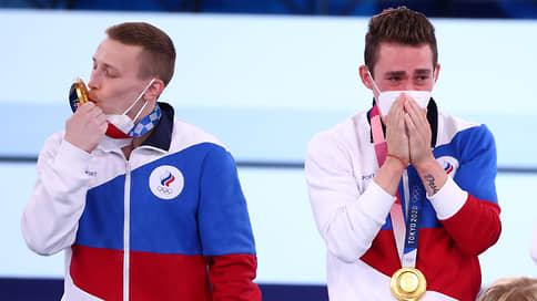 «Каждый олимпийский день дарит нам нереальные истории»  / Владимир Осипов — об успехах российских спортсменах на Играх в Токио