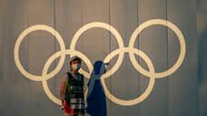 «Вклад в санитарную безопасность на Олимпиаде внес и Panasonic»