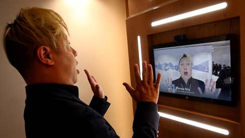 Бизнес примеряет deepfake  / Как искусственный интеллект используют в компаниях