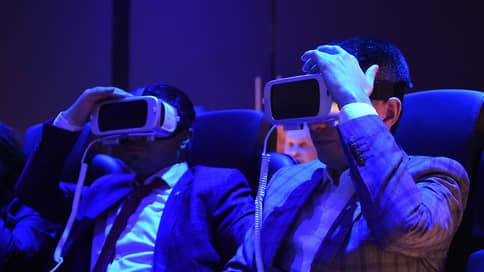TikTok подбирается к VR // Готовы ли социальные сети создать интересный для пользователя продукт