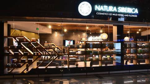 В Natura Siberica зашли через производство // Как продолжение корпоративного конфликта может повлиять на компанию