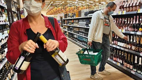 Лицензиям предложили новую схему // Насколько сложно получить разрешение на продажу крепких напитков в ресторанах