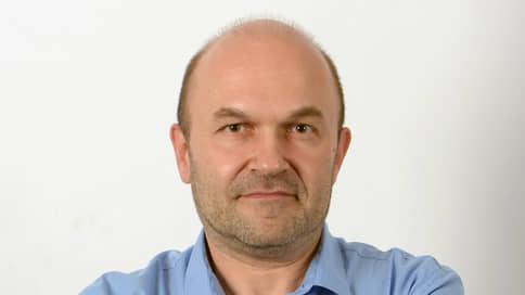 «В Афганистане Россию нельзя назвать ни победителем, ни проигравшим»  / Максим Юсин — о последствиях смены власти в Кабуле для мировых и региональных держав