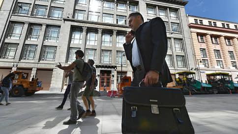 Швейцарии предложили «повышение» // Почему российские власти хотят изменить условия налогового соглашения