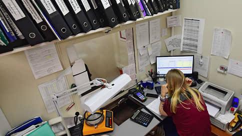Офисные пространства требуют перемен // Какие претензии к рабочим местам возникают у сотрудников