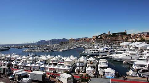 Лазурный берег привлек россиян // Почему выросло количество заявок на покупку недвижимости на юго-восточном побережье Франции