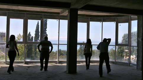 Курортная недвижимость подогревает интерес // Насколько выросла стоимость недвижимости на черноморском побережье