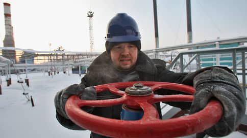 Газовое предложение не успевает за спросом // Какие факторы повлияли на рост цен на топливо в Европе