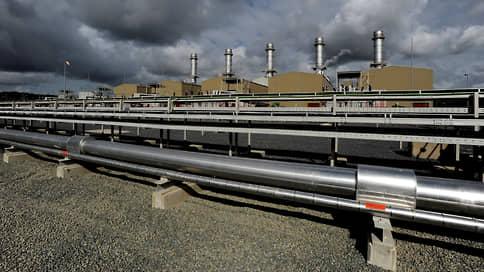 Ценам на газ снимут напряжение // Как в Европе собираются бороться с повышением стоимости топлива