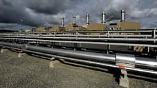 Ценам на газ снимут напряжение