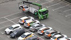 Каршеринг меняет «правила игры»  / Как нововведения могут повлиять на предпочтения водителей