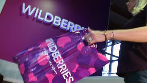 Новые KPI оценили забастовкой // Почему работники Wildberries недосчитались зарплаты
