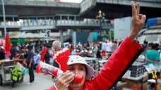 Таиланд заманит инвестиции визой
