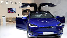 «Гонка IT-возможностей для автопроизводителей идет»