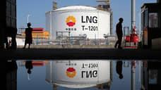 «Игра вокруг энергетического рынка связана с новой финансовой архитектурой»