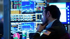 Финансовым рынкам предсказали понижение