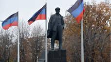 Россия и США совпали в позициях