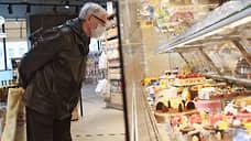 Инфляция пошла на опережение