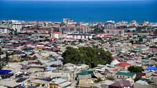 «Город переживает урбанистическую революцию»