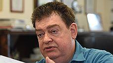 Вадим Варшавский собирается в суде доказать вину «Мечела» в банкротстве ЗМЗ